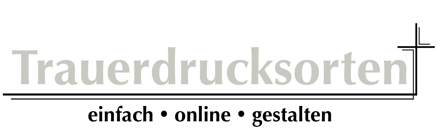 www.trauerdrucksorten.at